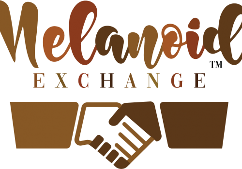 Melanoid Exchange